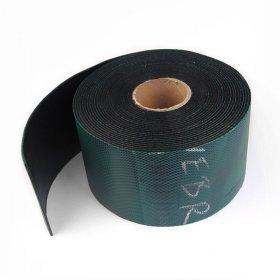 CT-07HD 2kg šíře 100mm,síla 2mm vulkanizační pryžová guma pro opravu pneu