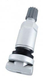 TPMS-13 náhradní ventil pro OEM senzor 438 Schrader