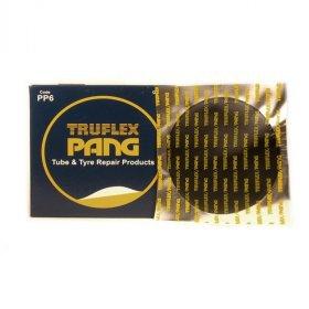 PP6 /DB6 záplata na duši  116mm PANG-EU