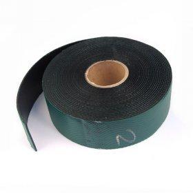 CT-03 1kg šíře 50mm ,síla 2mm vulkanizační pryžová guma pro opravu pneu