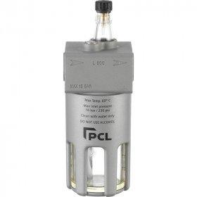 """ATL12 maznice na úpravu vzduchu 1/2"""" PCL"""