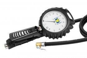 W2014CEE pneuhustič moto,osobní,agro 0,7-6 bar WONDER