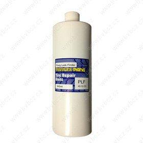 HLS40 945ml kapalina na zjištění úniku vzduchu z pneu/duše PANG