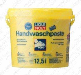 3363LIQUI MOLY Pasta na mytí rukou 12,5L