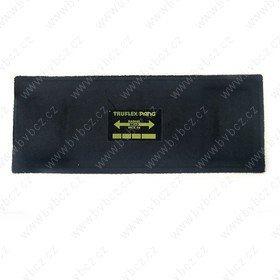 MCX44 vložka radiální 125x330mm PL4 PANG-EU