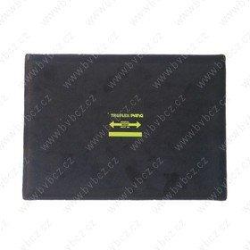 MCX86 vložka radiální AGRO245x340mm PL3  PANG-EU