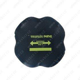 PHD4 vložka diagonální 130x130mm PL4 PANG-EU