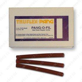 POF5 pr.6mm opravný knot 100mm PANG-USA