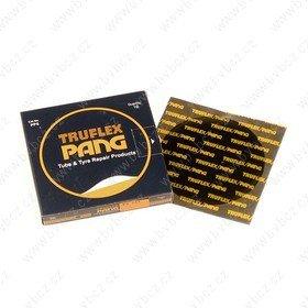 PP5 záplata na duši 95mm PANG-EU