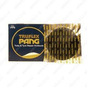 PP6 záplata na duši  116mm PANG-EU
