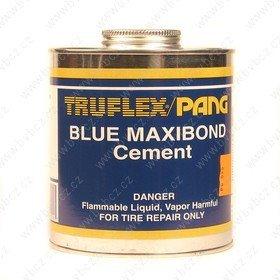 658F/QT Blue Maxibond vulkanizační cement pro pneu 945ml PANG