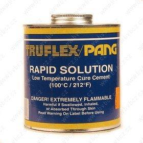 RS3F/QT Rapid Solution vulkanizační cement  pro pneu za tepla 945ml PANG