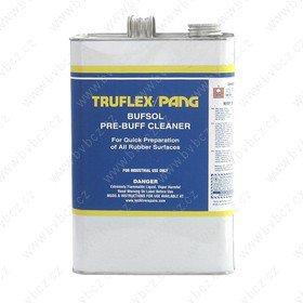 816F/GAL 3,8L Bufsol čistič pro duše a pneu PANG