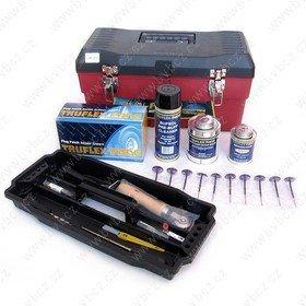 RFK1 Opravná sada RUN-FLAT Repair Kit PANG