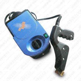 RILLFIT prořezávačka dezénu pneu osobní/nákladní