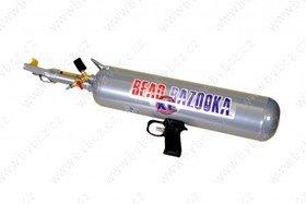 Tlakové dělo nákladní Bazooka XL 9L Gaither