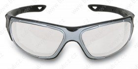 7091BC ochranné pracovní brýle BETA
