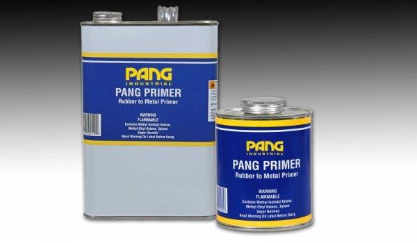 960/QT Pang Primer pro průmysl