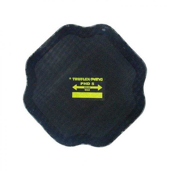 PHD5 vložka diagonální 165x165mm PL4 PANG-EU