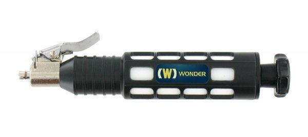 W0240 montážní nástroj s tlumičem nárazu vzduchu ventilových vložek WONDER