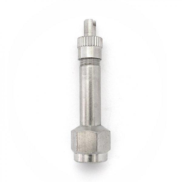 V613 kovové prodloužení pro ventil V590