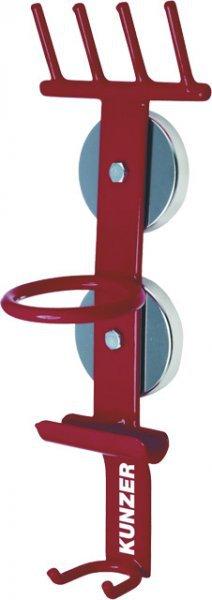 Magnetický držák na nářadí pro pneu KUNZER