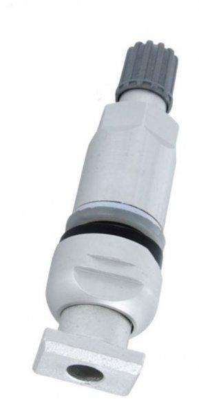 TPMS-09 náhradní ventil pro OEM senzor