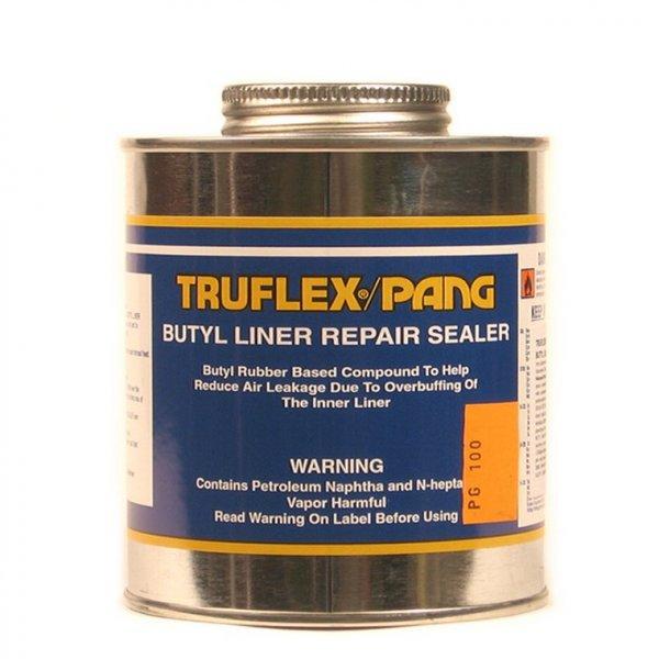 BLRSF/PT Inner Liner Sealer tekutý kaučuk do pneu 470ml  PANG