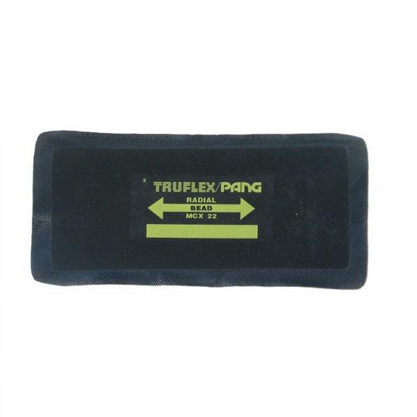 MCX22 vložka radiální 75x165mm PL2 PANG-EU