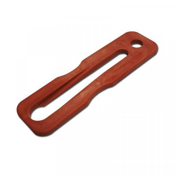72-20-709 nástroj na odstranění starého těsnění