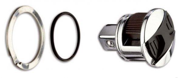 920/R55 náhradní díl střed pro ráčnu momentového klíče 606,666N/20,30  BETA