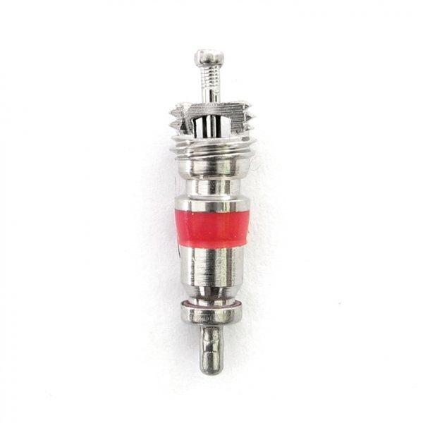 Wk2 ventilová vložka krátká C19002