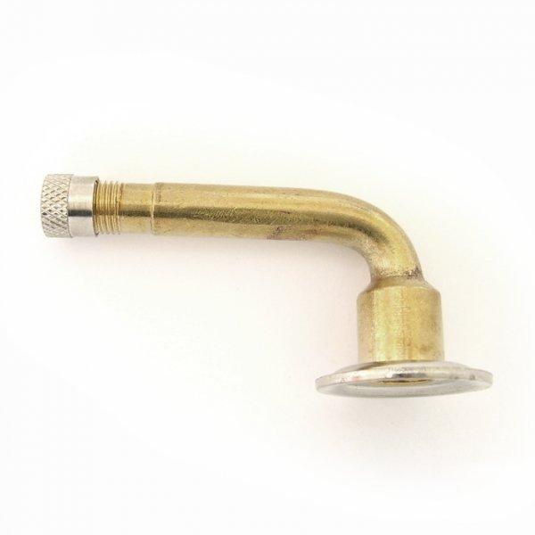 V5460 ventil dušový na patku V3.02.5