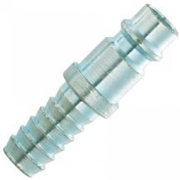 AA7112 rychlospojka 10mm hadicová vsuvka PCL