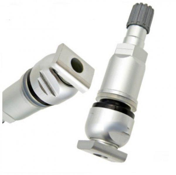 NV-04 náhradní ventil pro OEM senzor 73-20-405/508