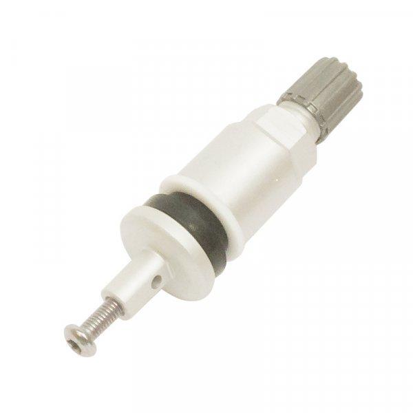 NV-08 náhradní ventil pro OEM senzor 448 Schrader