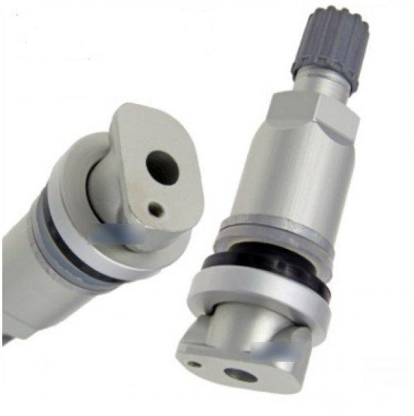 NV-07 náhradní ventil pro OEM senzor 453 VDO