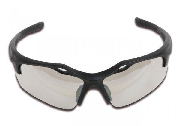 7076 Ochranné brýle s čočkami  z polykarbonátu BETA