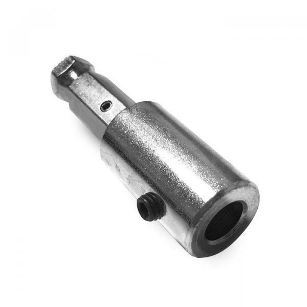 S1041/38 Rychlospojková stopka pro nástroje 10/13mm