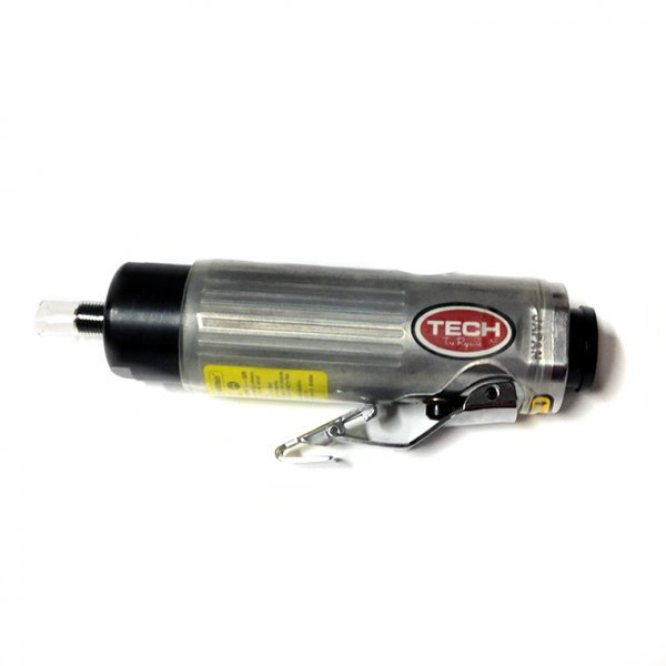 S1039 Vzduchová bruska TECH reg.max.22 000ot/min