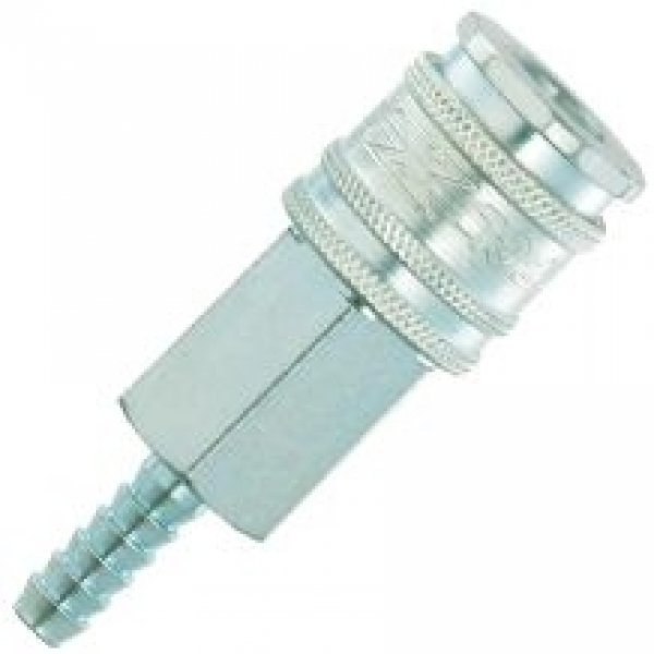 AC7110 rychlospojka 10mm do hadice PCL