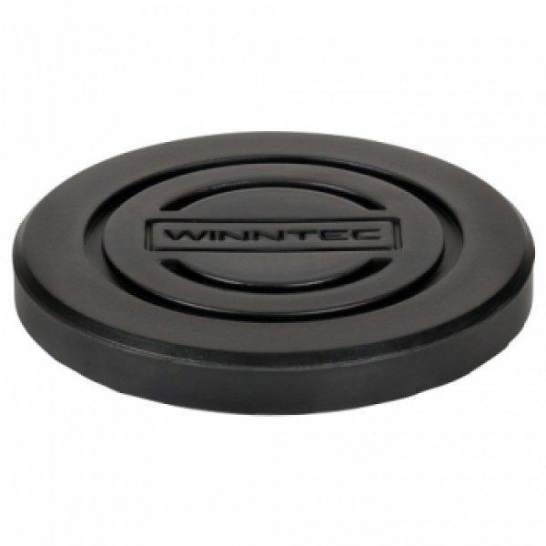 Náhradní guma k dílenskému zvedáku WINNTEC Y420303