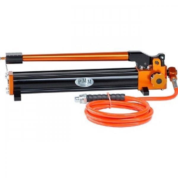 PUMPA 700 ruční (pedálová) hydraulická PMM