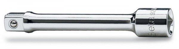 """920/21 prodlužovací tyč 1/2"""" délka 125mm BETA"""