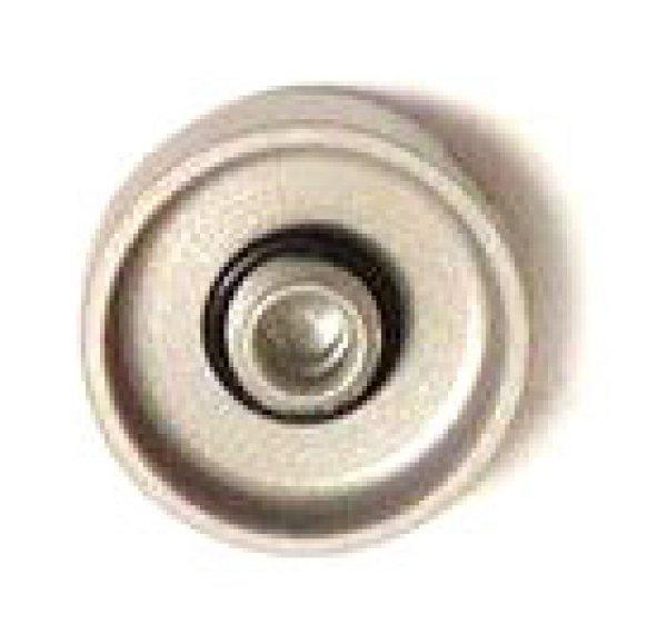 59.0474 náhradní čepička k ventilové sadě 59-0472