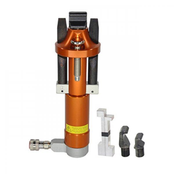 SHUTTLE 8 SP demontážní zařízení na EM pneu PMM