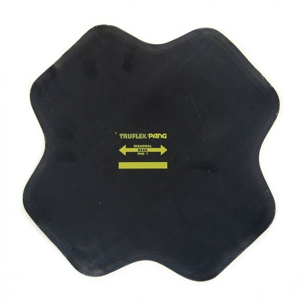 PHD7 vložka diagonální 290x290mm PL6 PANG-EU