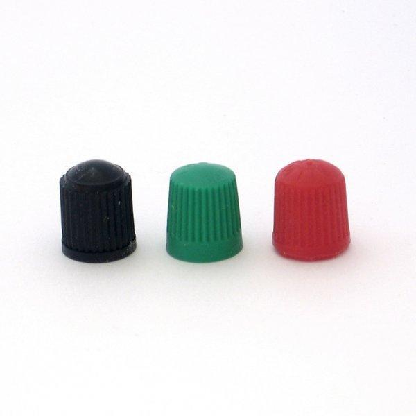 GP3/A-03 ventilová čepička plastová