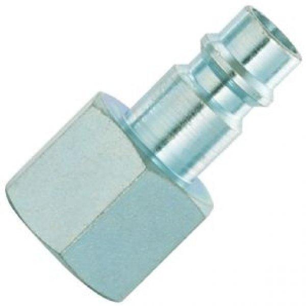 """AA7107 rychlospojka 3/8"""" závit vnitřní PCL"""