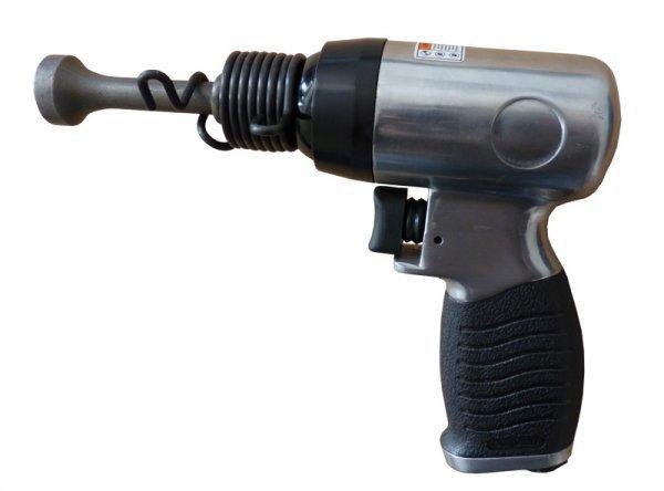 DM-230 Pneumatické kladivo pro opravu pneu